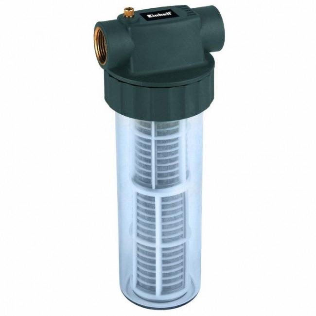 Waterpomp Accessoires