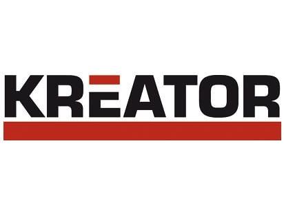 Kreator