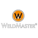 WeldMaster