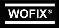 Wofix